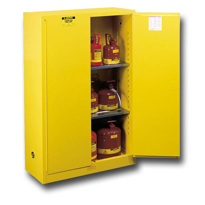es distribution : votre spécialiste suisse en armoires et matériel